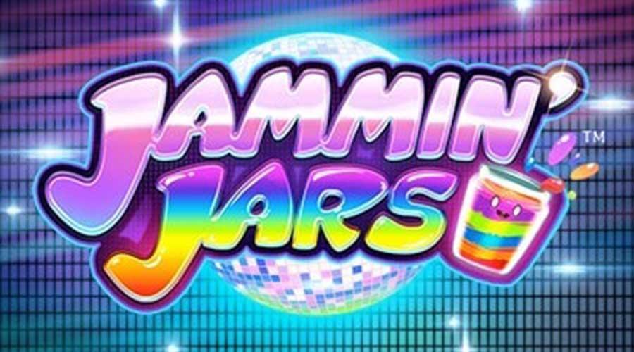 Jammin 'Jars